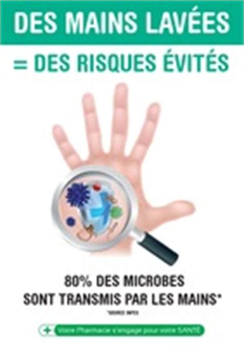 hygi鈩e cuisine actualités hygiène des mains