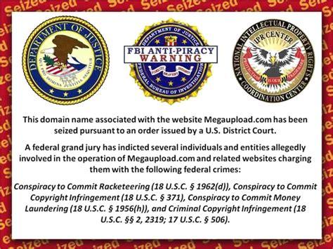 megaupload wikipedia