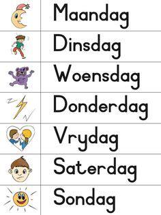 teacher images afrikaans language afrikaans