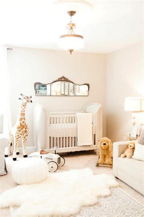 deko für babyzimmer 40 babyzimmer deko ideen f 252 r ein liebevoll ausgestattetes babyzimmer