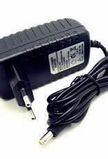 Steckernetzteil 12v 2a : netzteil 12v 2a steckernetzteil ersatz f r 311p0w072 311p0w062 avm fritzbox neu onlineshop f r ~ A.2002-acura-tl-radio.info Haus und Dekorationen