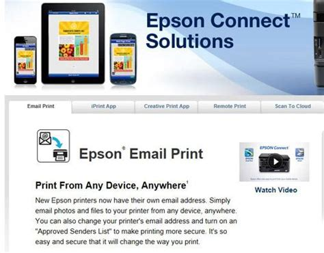 email print how to print from your printer reviews