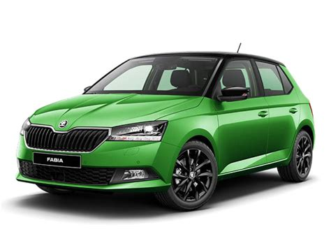 skoda fabia leasing car leasing special offers bussey vehicle leasing car and contract lease hire