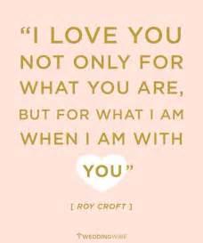 wedding quotes quotes wedding vows quotesgram