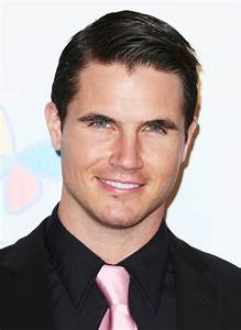 Robbie Amell Picture 28 - 2014 Children's Hospital Los ...