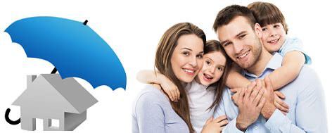 Mortgage life insurance will cover your mortgage, so in the event of your death your loved ones are protected what is mortgage life insurance and how does it work? Mortgage Cover | lifeinsureduk.co.uk