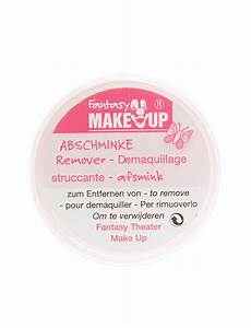 Schminke Auf Rechnung : schminke und andere kosmetikartikel einfach auf rechnung kaufen ~ Themetempest.com Abrechnung