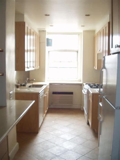 galley kitchen remodels hgtv