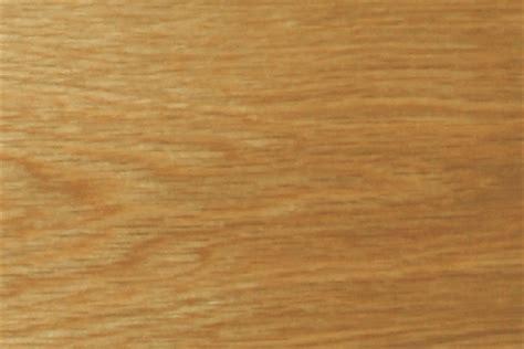 Red Oak Hardwood   GOLDEN AROWANA   Carolina Floor Covering