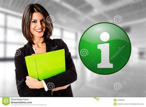 bureau du consommateur l 39 information du consommateur photo stock image 54066566