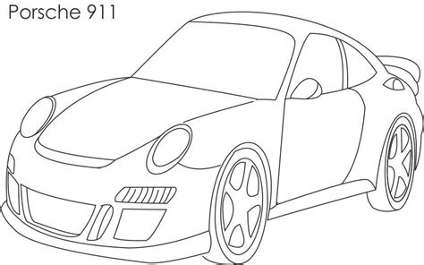bugatti  colouring pages page