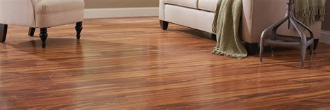 home depot flooring services alternatives to home depot for flooring 15 things that happen when you are in alternatives to