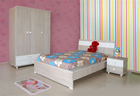 cdiscount chambre a coucher adulte best merveilleux meuble chambre adulte chambre adulte