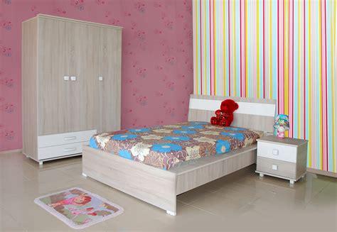 decor de chambre a coucher chambre adulte donia meubles et décoration tunisie