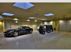 Lavish Residence for Sale in Paradise Valley, Arizona 29