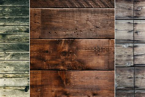 reclaimed wood textures  seamlessly seamy