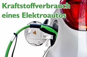 Kilowattstunden Berechnen : kalkulation umrechnung kraftstoffverbrauch benzin diesel in kwh ~ Themetempest.com Abrechnung