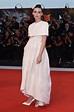 Venice Film Festival Red Carpet Dresses 2019   POPSUGAR ...