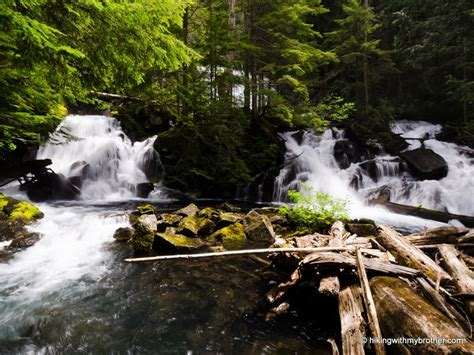 35 best images about granite falls wa my home on