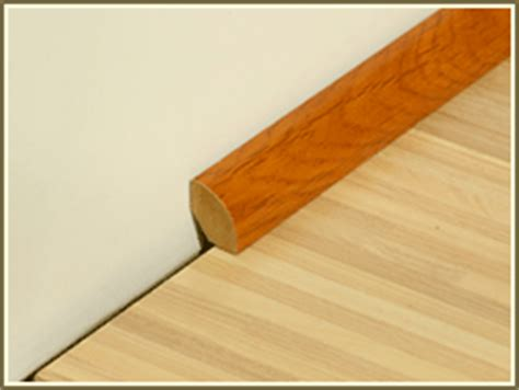 laminate flooring baseboard china quarter round baseboard used for laminate floor flooring china baseboard quarter