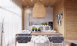 Come Arredare una Casa di 100 mq: ecco 7 Progetti a cui Ispirarsi MondoDesign it