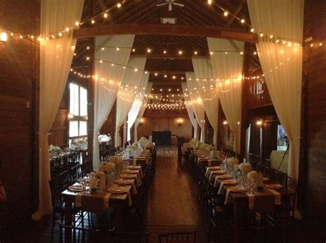 the barns at wesleyan 29 best images about connecticut wedding venues on