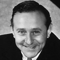 Arthur Freed - Producer, Songwriter - Biography.com