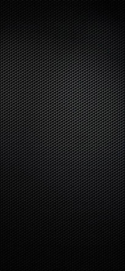 Pattern Carbon Iphone Papers Wallpapers