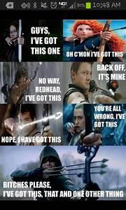 1000+ images about Arrow memes on Pinterest