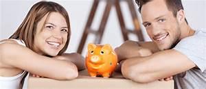 Eigene Wohnung Kosten : erste eigene wohnung g nstig einrichten 10 clevere ideen ~ Lizthompson.info Haus und Dekorationen