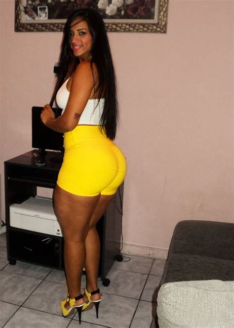 Best Images About Admire Thick Legs Big Booty On Pinterest Latinas Sexy And The Brazilian