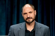 Apple adds Musical Comedy From Bob's Burgers Creator - The ...