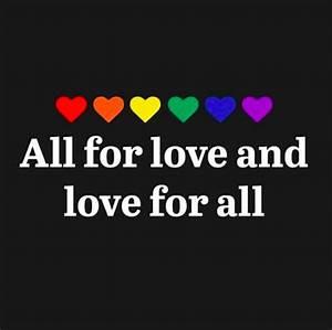 90 best transgender pride images on pinterest. lgbt quotes ...