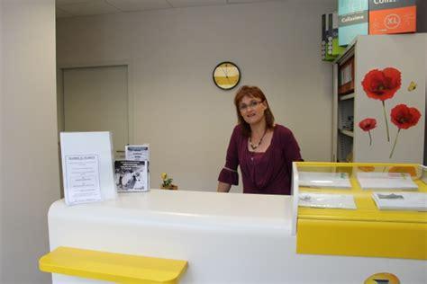bureau de poste ouvert le samedi apr鑚 midi bureau de poste ouvert samedi apres midi 28 images mobilis 233 s contre la