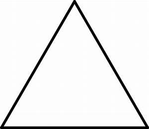 Free Illuminati Triangle Cliparts  Download Free Clip Art