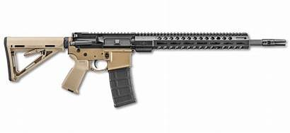Fde Fn Tactical Carbine Fn15 Ii Blk