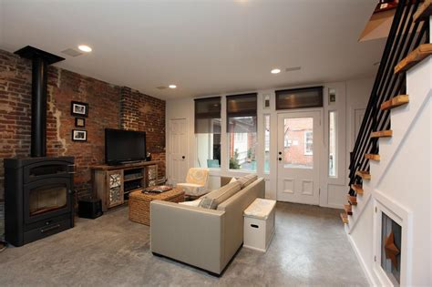 reclaim wasted space dining rooms garages attics and closets hgtv