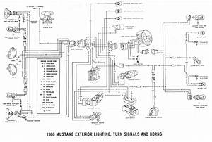 Philips Chloride Exit Sign Wiring Diagram