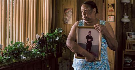 years   moynihan report examining  black