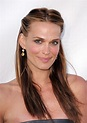 Molly Sims Sexy (10 Photos) | #TheFappening