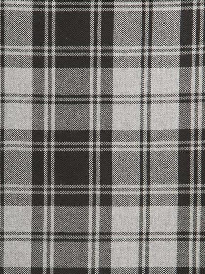 product number  collection  tartan color