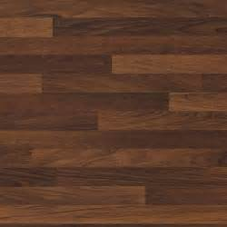 texture seamless parquet flooring texture seamless wood barkeh texture in wood floor style