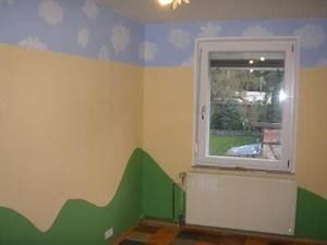 Gras An Die Wand Malen : home ~ Markanthonyermac.com Haus und Dekorationen