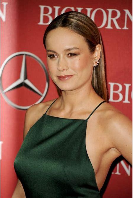 Brie Larson : gentlemanboners