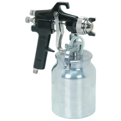 spray painting tools and equipment spray painting
