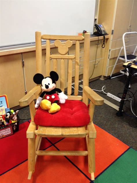 54 best my mickey mouse classroom images on