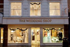 wedding dresses colchester bridal shops in essex With wedding dress shop