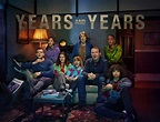 Years and Years – Review | HBO & BBC miniseries | Heaven ...