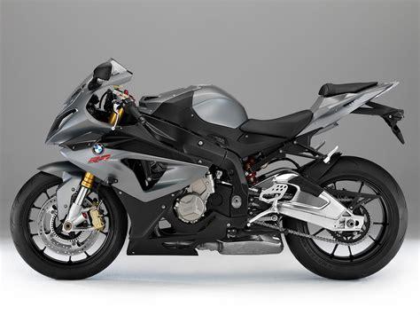 Gambar Motor Bmw S 1000 Rr gambar motor 2013 bmw s1000rr