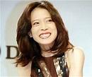 病気で活動休止中の中森明菜が、4年ぶりに新曲『SWEET RAIN』を発表!!完全復帰間近か!? | 今日の最新芸能 ...